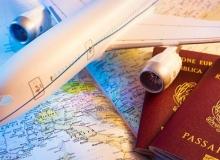 Condizioni generali di contratto di pacchetto turistico