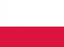 Polonia – Notizie Utili