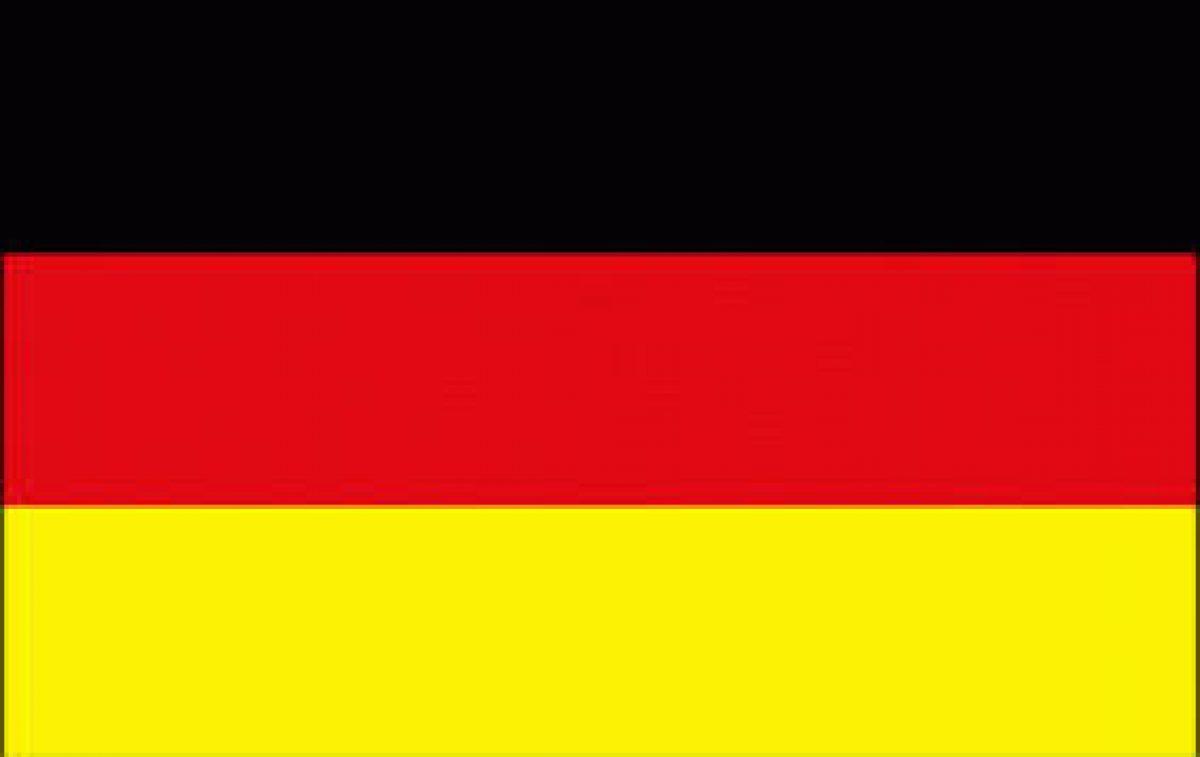 Germania – Notizie Utili