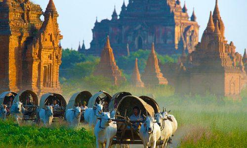 1-bagan-birmania-viaggio