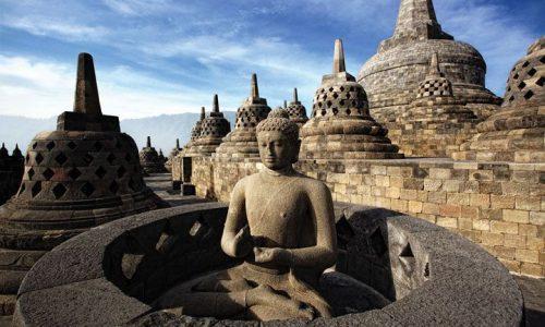 Borobudur-Temple-26922d2
