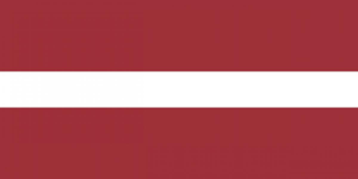 Lettonia – Notizie Utili