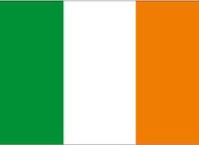 Irlanda – Notizie Utili