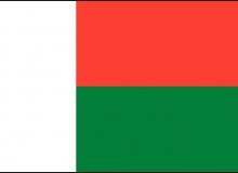 Madagascar – Notizie Utili