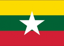 Birmania – Notizie Utili