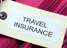Viaggiare più sicuri, le nostre assicurazioni viaggi