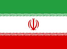 Iran- Notizie Utili