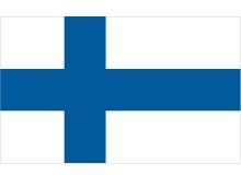 Finlandia – Notizie Utili