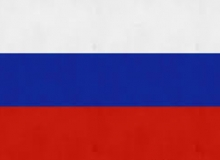 Russia – Notizie Utili