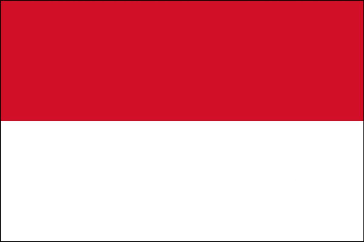 Indonesia- Notizie Utili