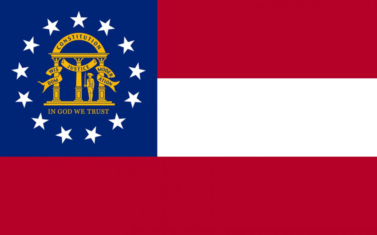 Georgia- Notizie Utili