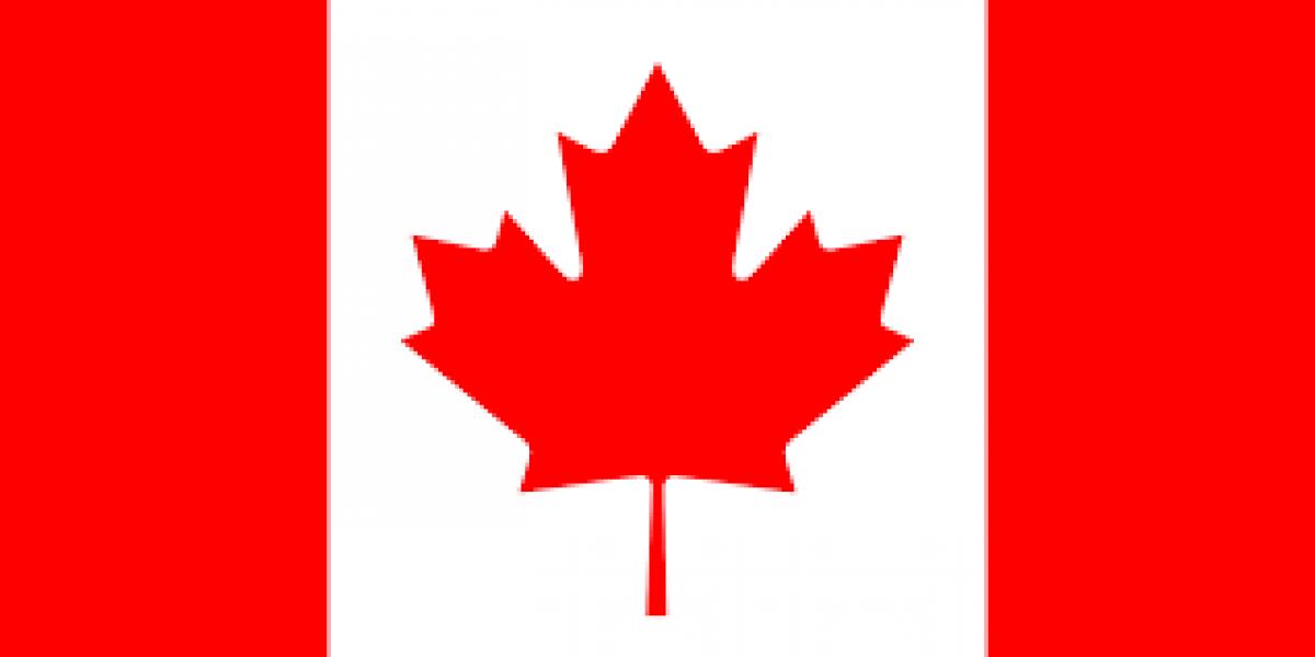 Canada – Notizie Utili
