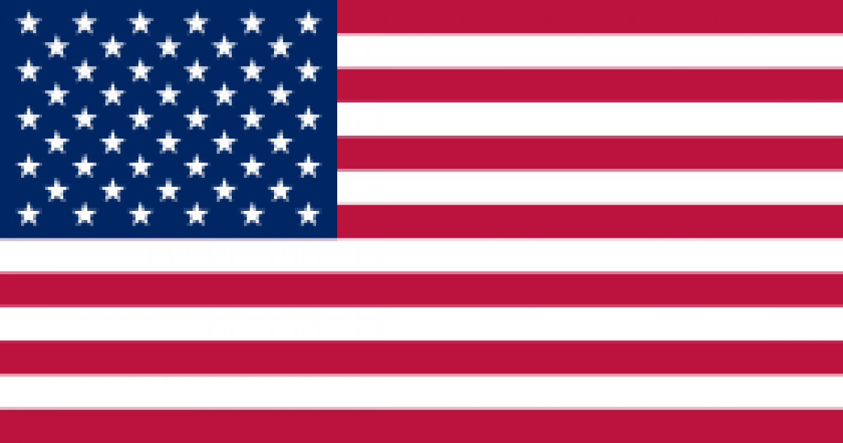 Stati Uniti – Notizie Utili