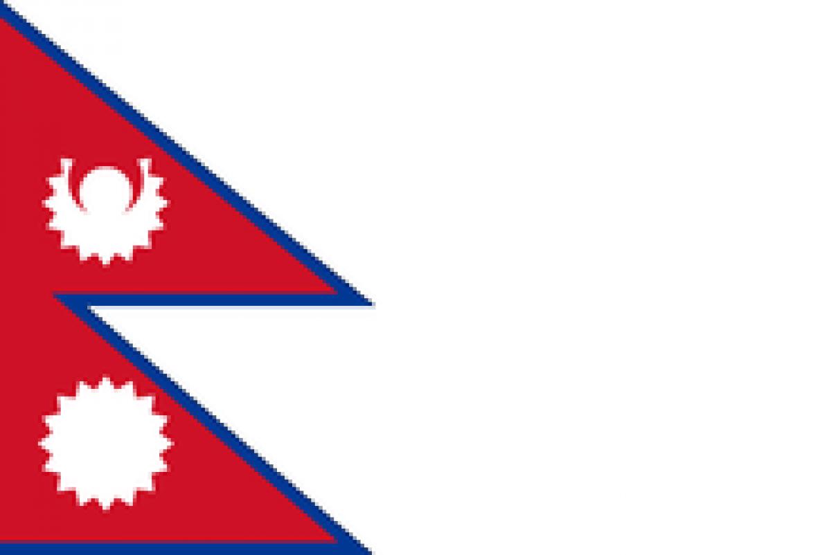 Nepal – Notizie Utili