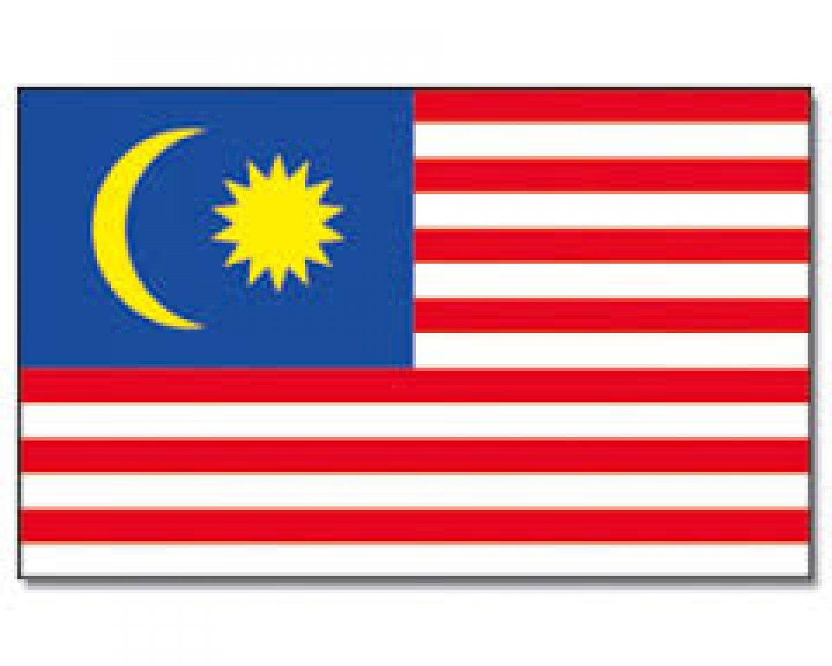 Malesia – Notizie Utili
