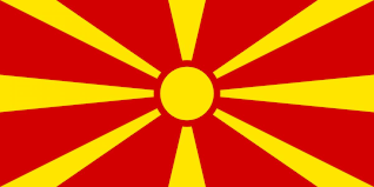 Macedonia – Notizie Utili