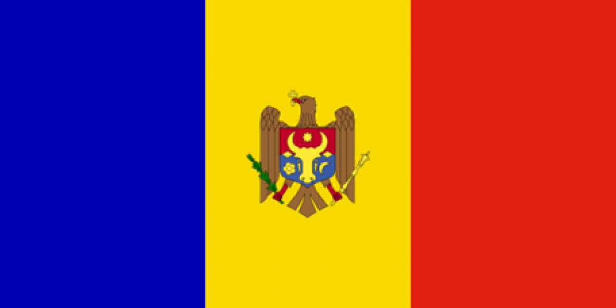 Moldavia – Notizie Utili