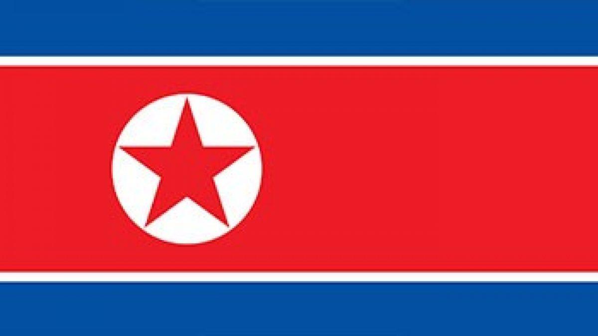 Corea del Nord – Notizie Utili