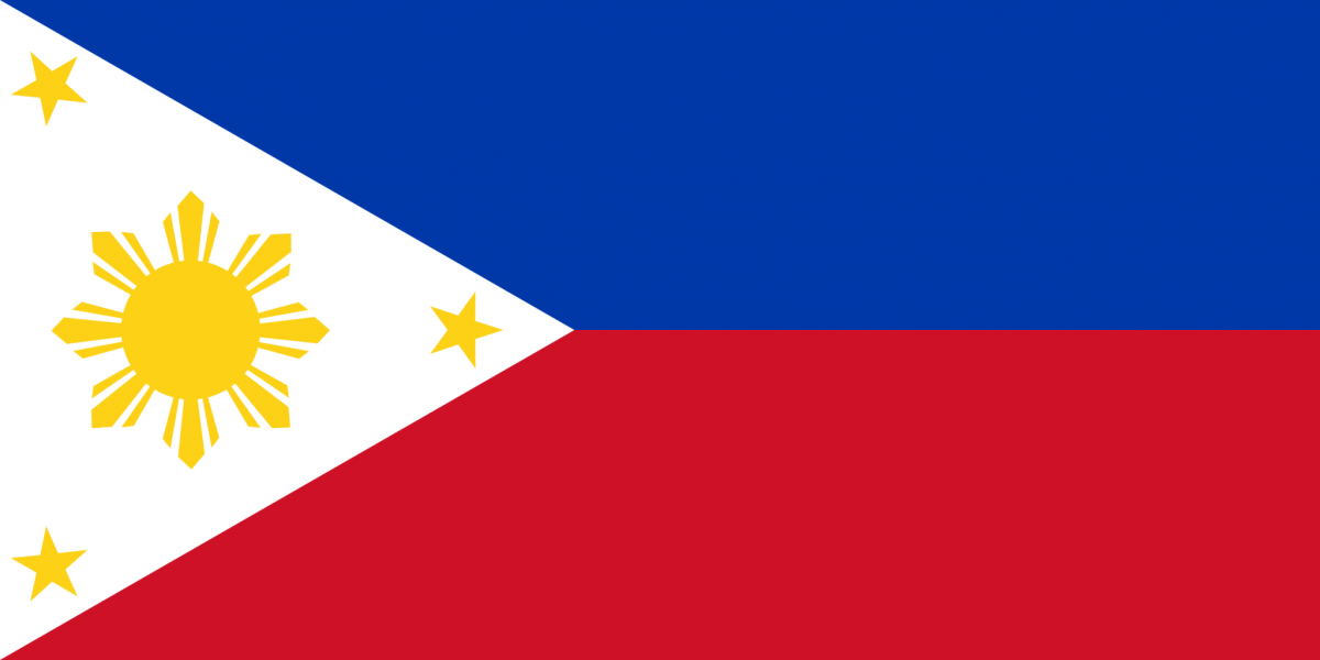 Filippine – Notizie Utili