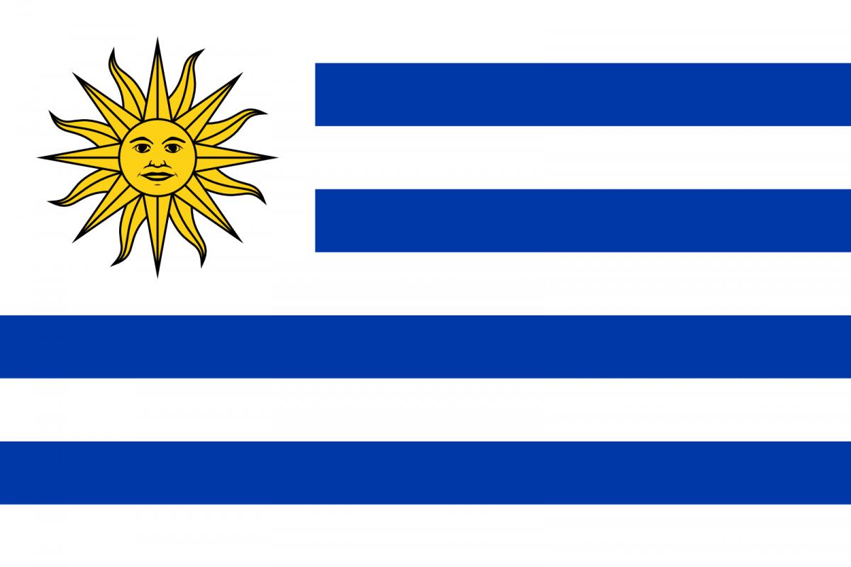 Uruguay – Notizie Utili