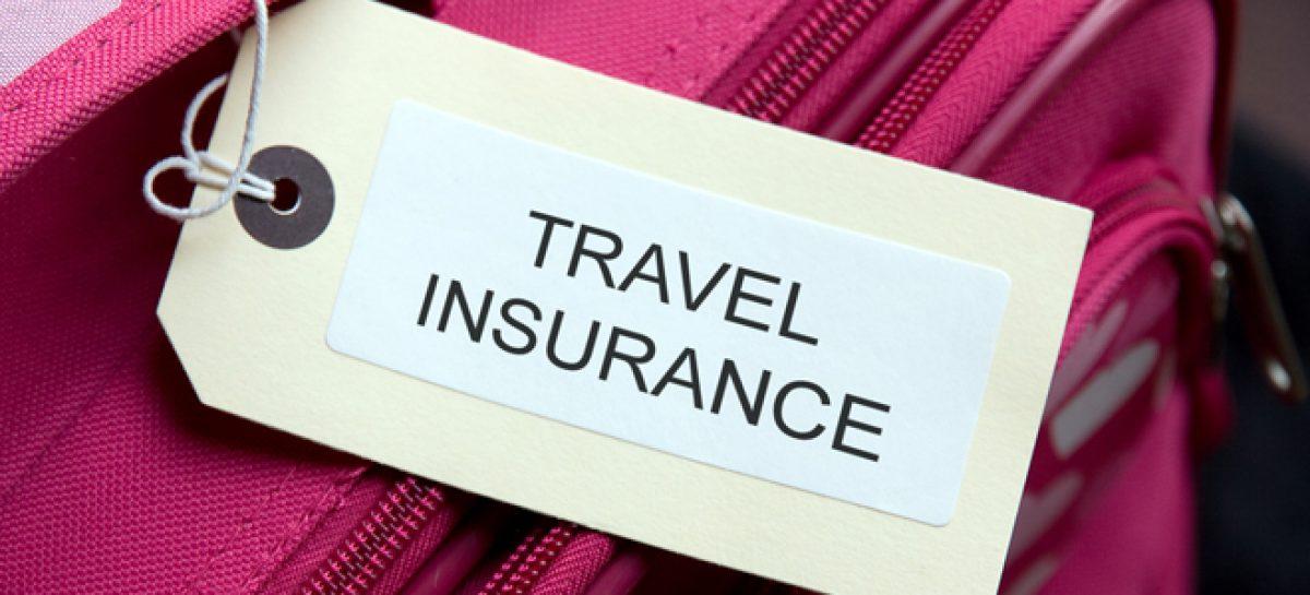 Viaggiare più sicuri, lenostre assicurazioni viaggi